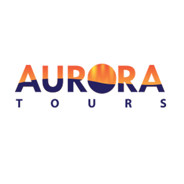 https://globalnet.mk/wp-content/uploads/2020/06/aurora1-logo.jpg