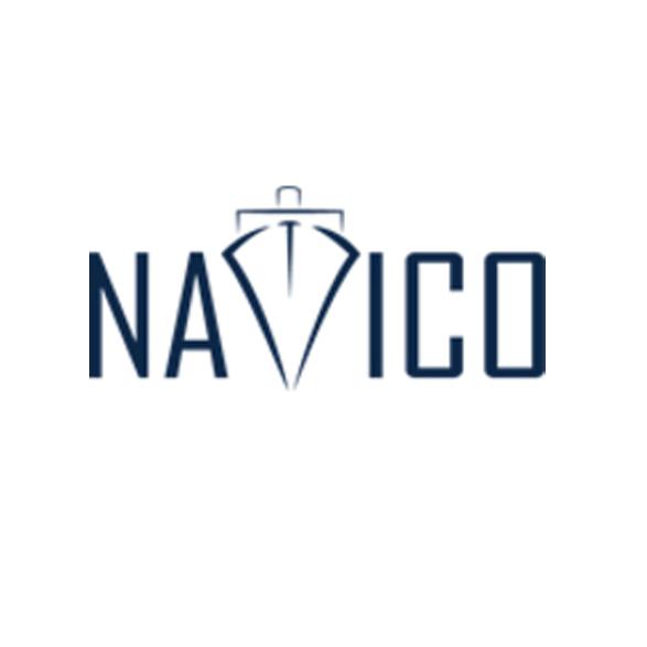https://globalnet.mk/wp-content/uploads/2020/06/navico1-logo.jpg